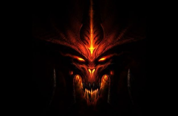 classifiche videogames luglio diablo 3