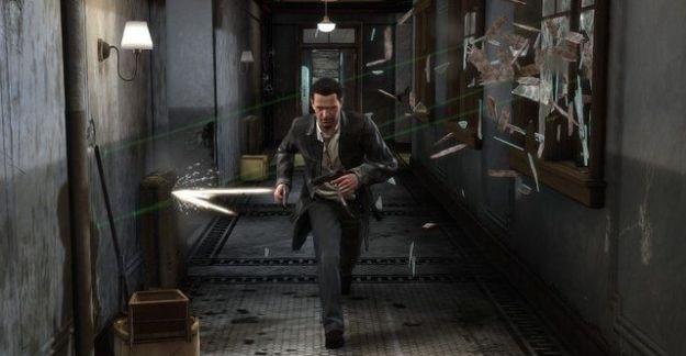 Classifiche dei videogames più venduti in Italia dal 28 maggio al 3 giugno
