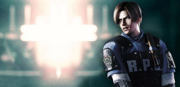 classifiche videogames resident evil operation raccoon city