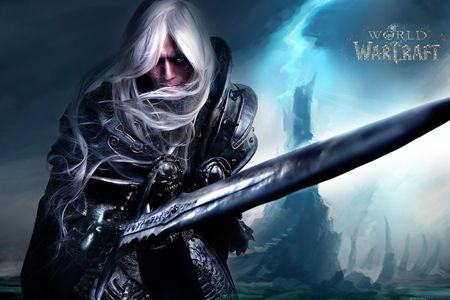 Classifiche di videogames: dal 2 all'8 maggio stabile World of Warcraft