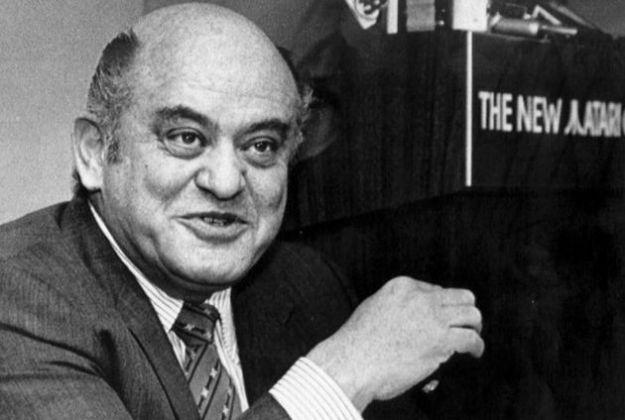 Commodore 64, è morto a 83 anni Jack Tramiel
