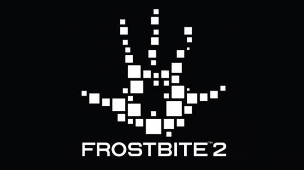Console più potenti sono necessarie per il motore Frostbite 2, secondo DICE