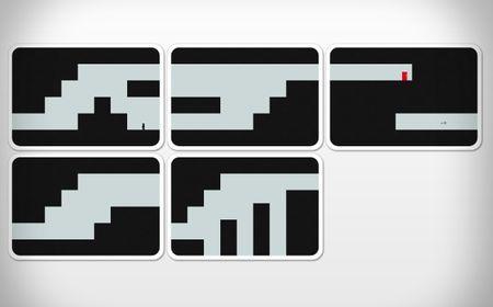 Giochi gratis online: Continuity, platform e puzzle game
