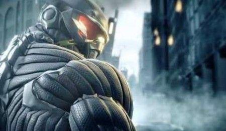 Crysis 2 patch: DirectX 11 tra due o tre mesi? Novità in arrivo!