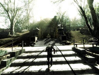 Crysis 2 patch: smentita clamorosa da Crytek!