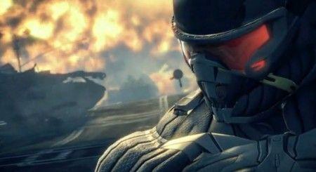 Crysis 2 patch: Crytek conferma il rilascio! Sorpresa per i fan!