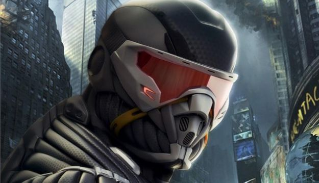 Crysis 3 su Origin, annuncio imminente?