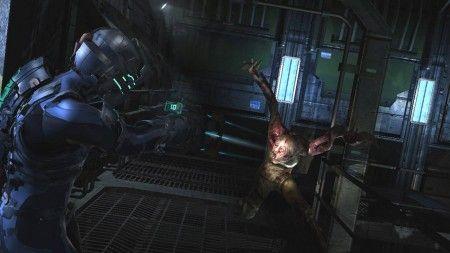 Su Dead Space 3 arrivano delle nuove interessanti indiscrezioni