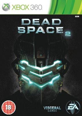 Dead Space: aspettatevi grandi novità! – parola di Electronic Arts!