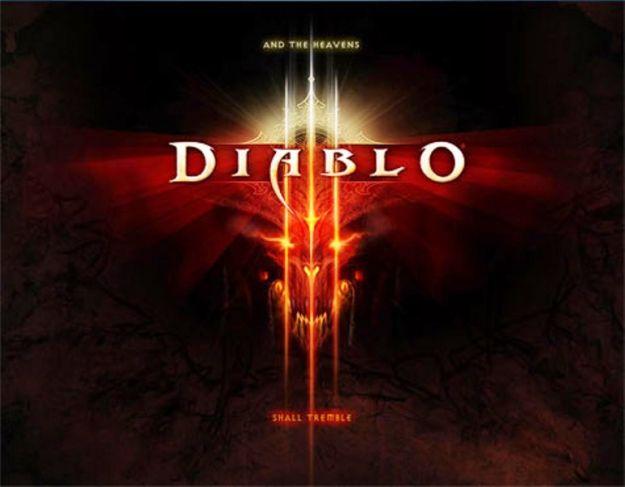 Diablo 3, l'uscita su PS3 diventa realtà: il gioco in un catalogo tedesco