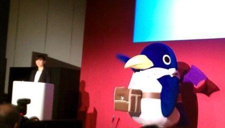 Tokyo Game Show 2010: annunciato Disgaea 4 per PS3