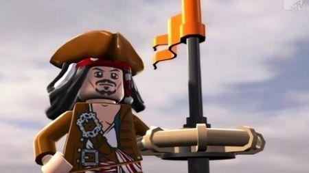 disney videogame giocattoli pirati dei caraibi