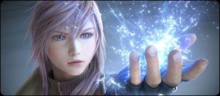 Dissidia Duodecim: Final Fantasy arriverà il 3 marzo