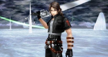 Dissidia Duodecim su PSN: sconti Square Enix da non perdere!