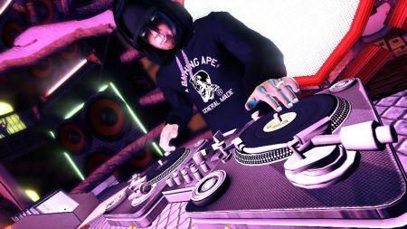 DJ Hero: nuove tracce per il download!