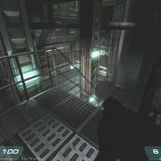 doom3-05