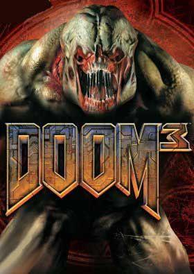 doom3