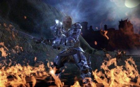 Dragon Age 2 è una delusione! BioWare vuole rimediare!