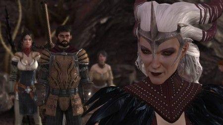 Dragon Age 2 delude: campagna principale inconsistente! Solo DLC?