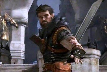Dragon Age 2: contesta Electronic Arts e non giochi più!
