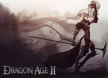 Dragon Age 2 non convince! Ecco i voti del web!
