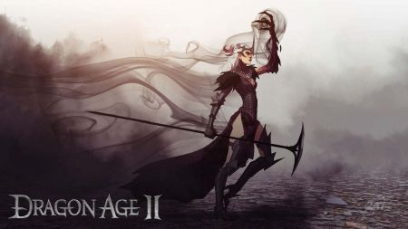 Dragon Age 2: Destiny Trailer e data di rilascio europea