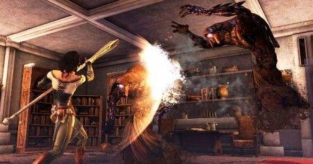 Dragon Age 2: versione PC – buone nuove da BioWare!