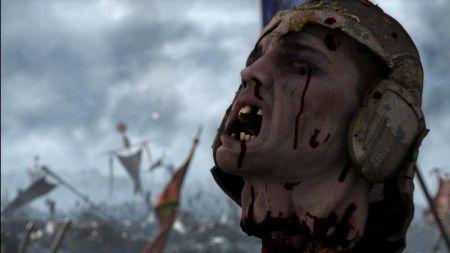 Dragon Age 3: BioWare annuncia novità e sorprese!