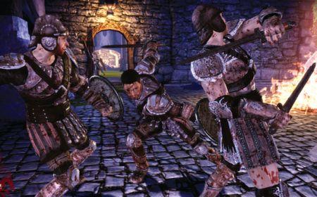 Dragon Age 3 sarà per tutti! BioWare vuole sorprenderci?