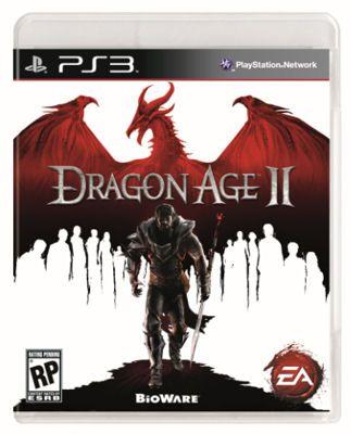 Dragon Age Origins 2 raccontato da BioWare