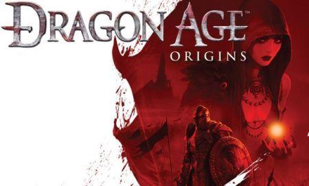 Nuovo DLC per Dragon Age Origins, Darkspawn Chronicles