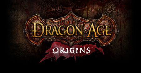 Dragon Age Origins PC: la patch 1.04 disponibile da oggi
