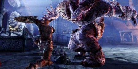Dragon Age Origins: Ultimate Edition confermato!