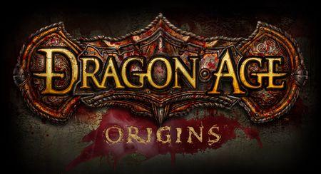 Dragon Age: Origins – dopo l'uscita molti contenuti aggiuntivi