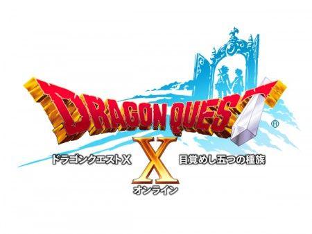 Dragon Quest X in sviluppo da sei anni! E se dovesse fare flop?