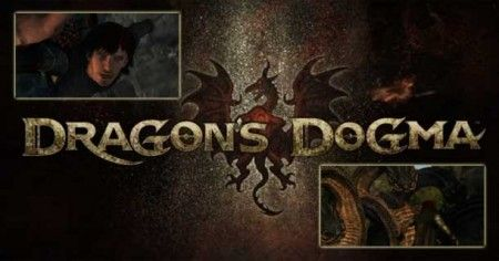 Devil May Cry 4 vive nel mondo di Dragon's Dogma: parola di Capcom