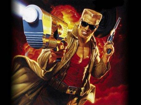 Duke Nukem Forever: cifre da capogiro!