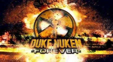 Duke Nukem Forever: multiplayer assicurato!