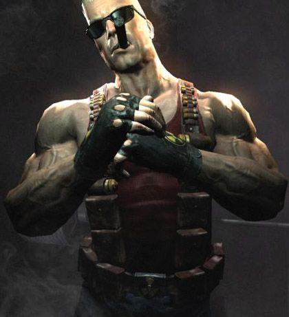 Duke Nukem Forever: problemi con ESRB e PEGI