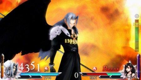Duodecim Final Fantasy: nuovi costumi da Square Enix