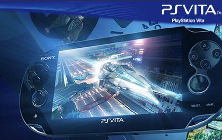 E3 2011: PlayStation Vita avrà a disposizione tantissimi giochi