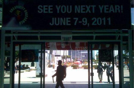 All'E3 2011 Sony, Microsoft, Nintendo ed altri: gli orari delle conferenze