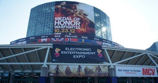 E3 2012, i giochi presentati durante l'evento: quali vi piacciono di più?