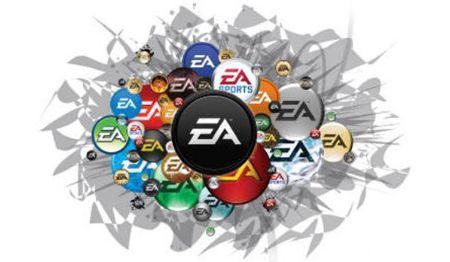 FIFA 10 e altri giochi di EA scontati su App Store