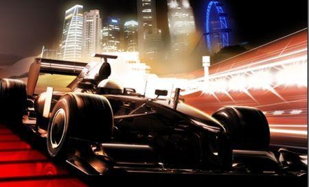 F1 2011: data di uscita ufficiale del videogioco