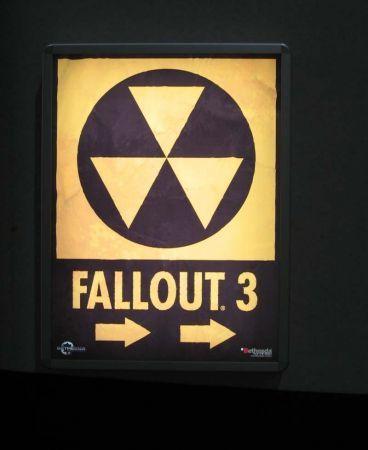 fallout_artlogo