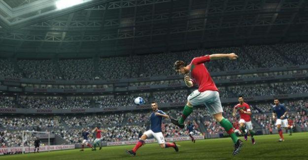 PES 2012 o FIFA 12: qual è il migliore? Il vostro parere