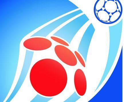 FIFA 10: date della Interactive World Cup