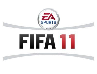 Trucchi per Fifa 11: tutti i suggerimenti