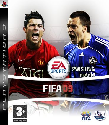 http://www.games4all.it/img/fifa2009qt5.png